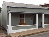 photo: Accommodation in Burgersdorp - Taylor - (051)653-0086